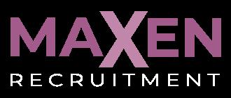 Maxen Recruitment